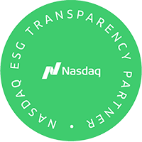 ESG Transparency Partner